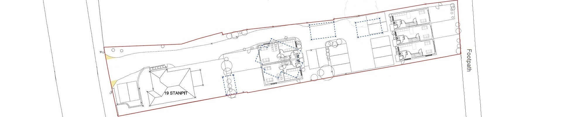 Planning Application Submitted – Stanpit, Christchurch